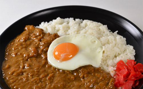 m_18_egg_curry
