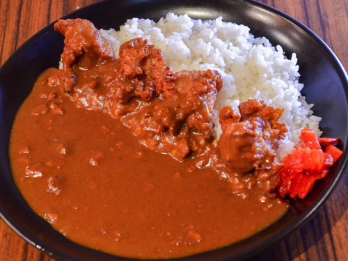 08-kara-curry-03
